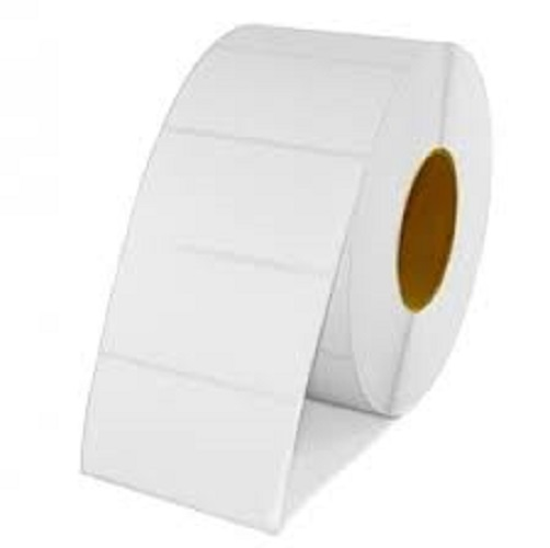 "4"" x 1.75"" Desktop Direct Thermal Labels - 800 Per Roll"